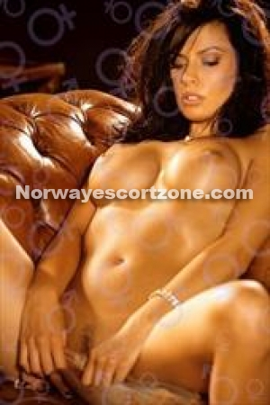 escortedate norway escorts