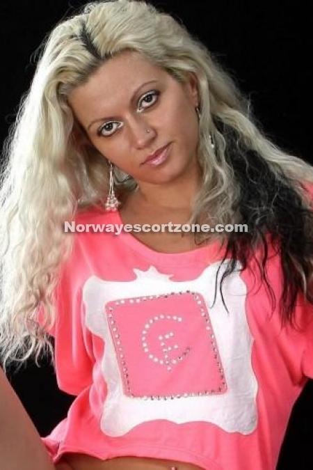 real escort norge oslo sex guide