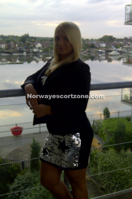 escorts norge live escort reviews com