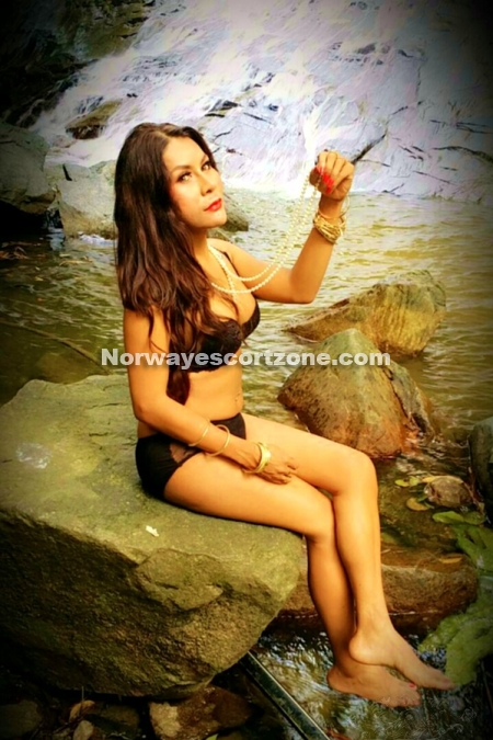 sex annonser norge shemale massage