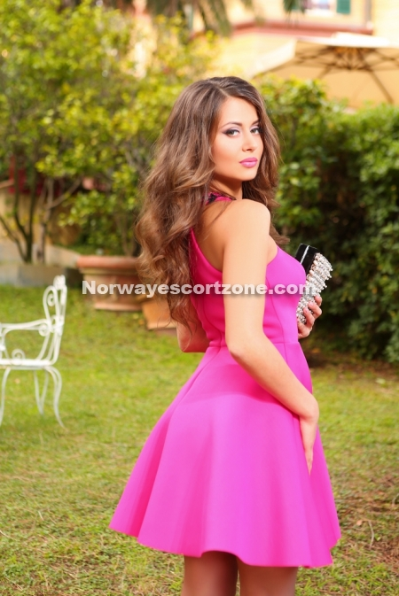 sex shop bergen real escorte vestfold