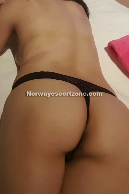 realescor independent escort oslo