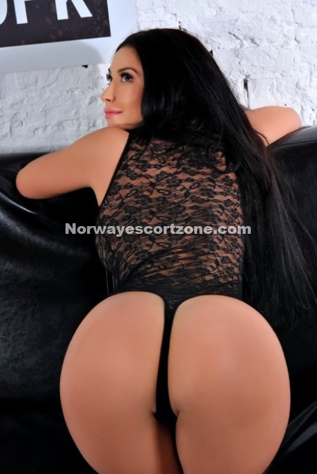 Czech Escort Girls Massasje Molde