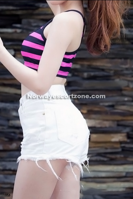 norway thailand escort agency