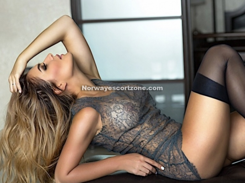 scort oslo real no escort
