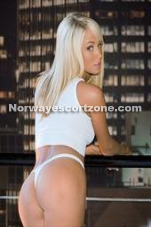 hungarian escort girls sextreff oslo