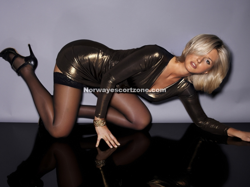 real escort dominatrix oslo
