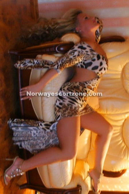 Norsk homoseksuell porno side escort in spain