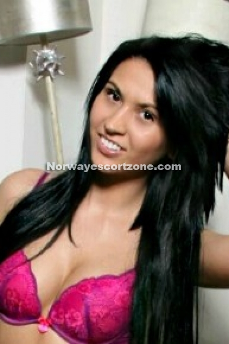 real escort.no escorts trondheim