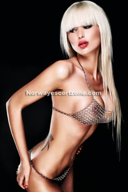 real escort oslo czech independent escort