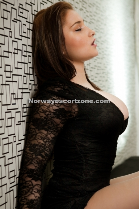 real escorts norway sex escort