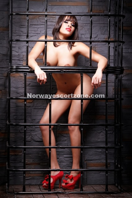 rogaland escort real escourt
