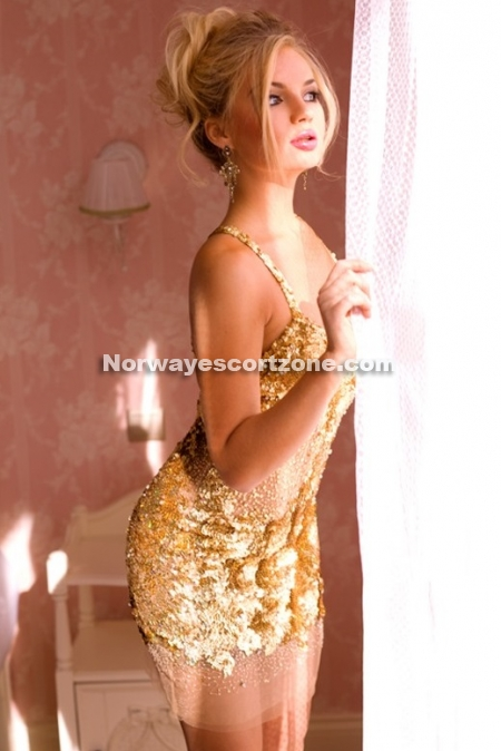 escorte jessheim polish escort service