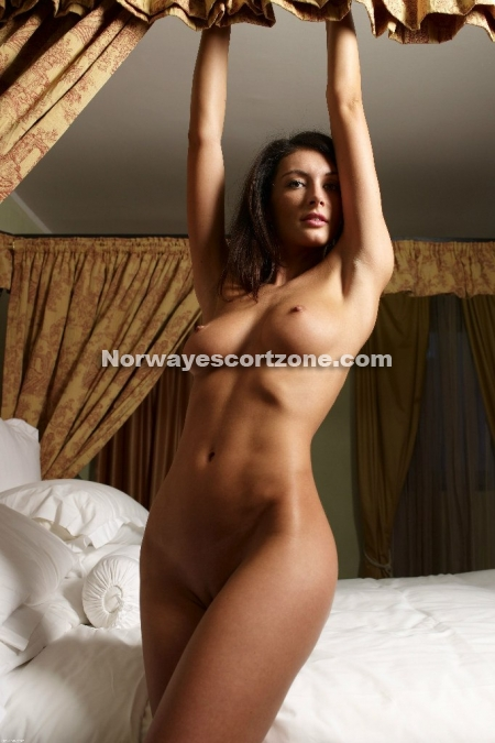 escort girls in oslo kuuma blondi