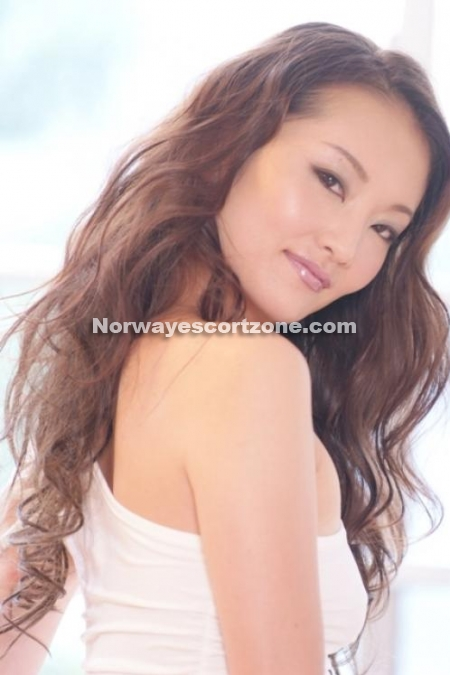norwegian porn actress porn star escorts