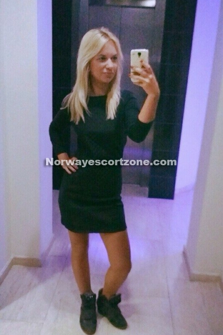 escorts in oslo norway milf escort